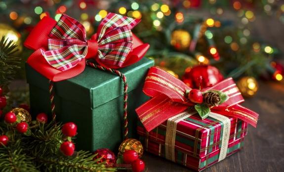 Экскурсионные туры на Новый год и Рождество по странам Прибалтики